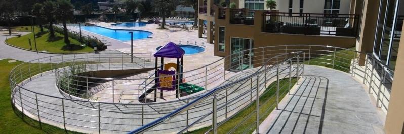 Instalação de Corrimão de Inox para Escada Valor Americana - Instalação de Corrimão de Aço Inox com Vidro