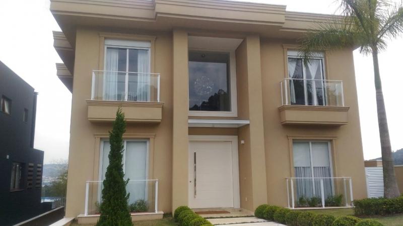 Quanto Custa Corrimão de Vidro e Alumínio Cidade Patriarca - Corrimão de Vidro Residencial